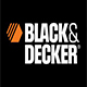 Black&decker - Фото