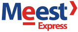 logo_meest_express