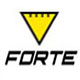 Forte - Фото